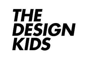 Design_Kids.png