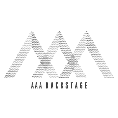 AAA-logo-400x400.png