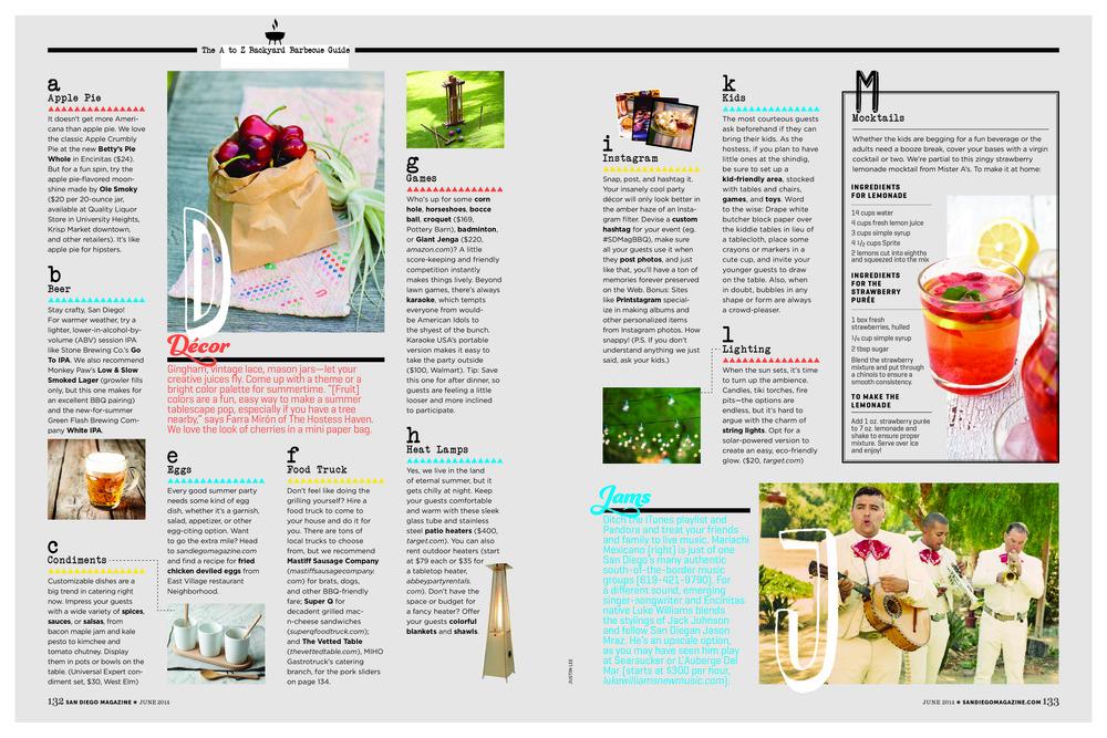 website magazine spreads3.jpg