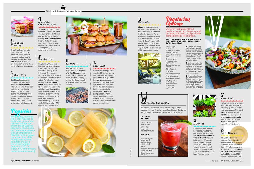 website magazine spreads4.jpg