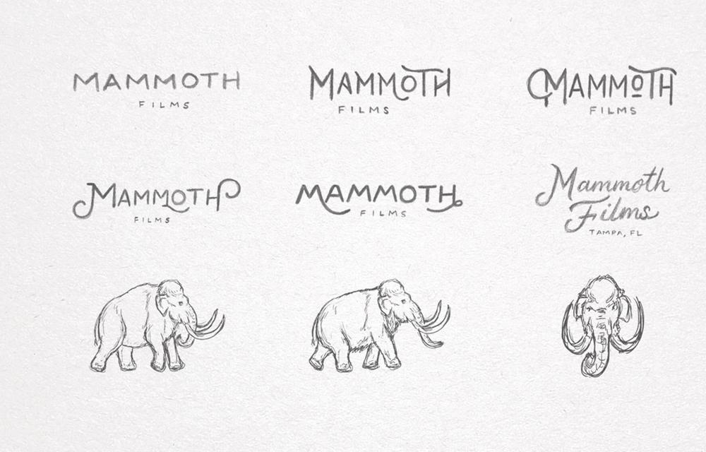 mammothfilms-02.jpg