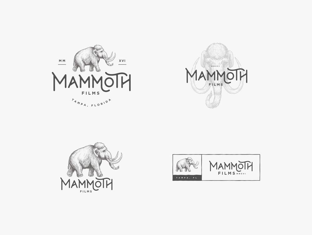 mammothfilms-04.jpg