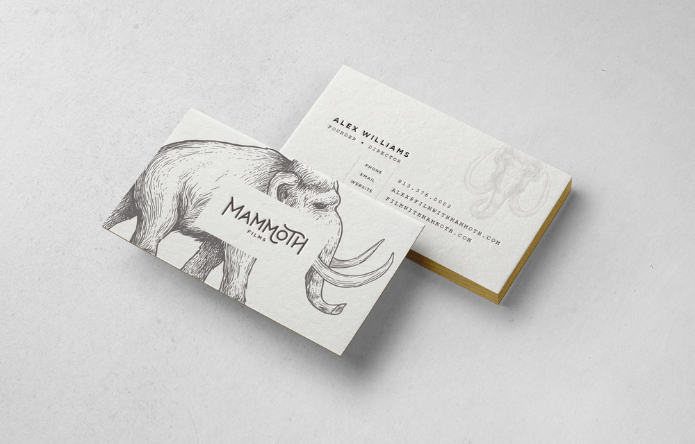mammothfilms-05.jpg