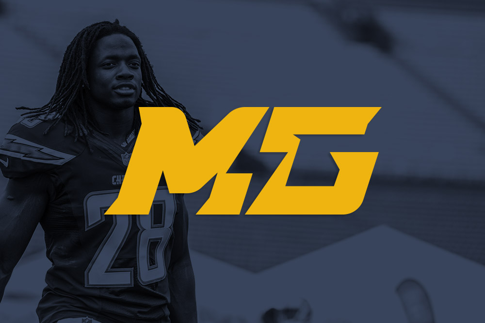 MG.jpg