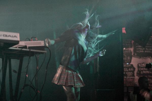 12-12-GrimesConcert@2x.jpg