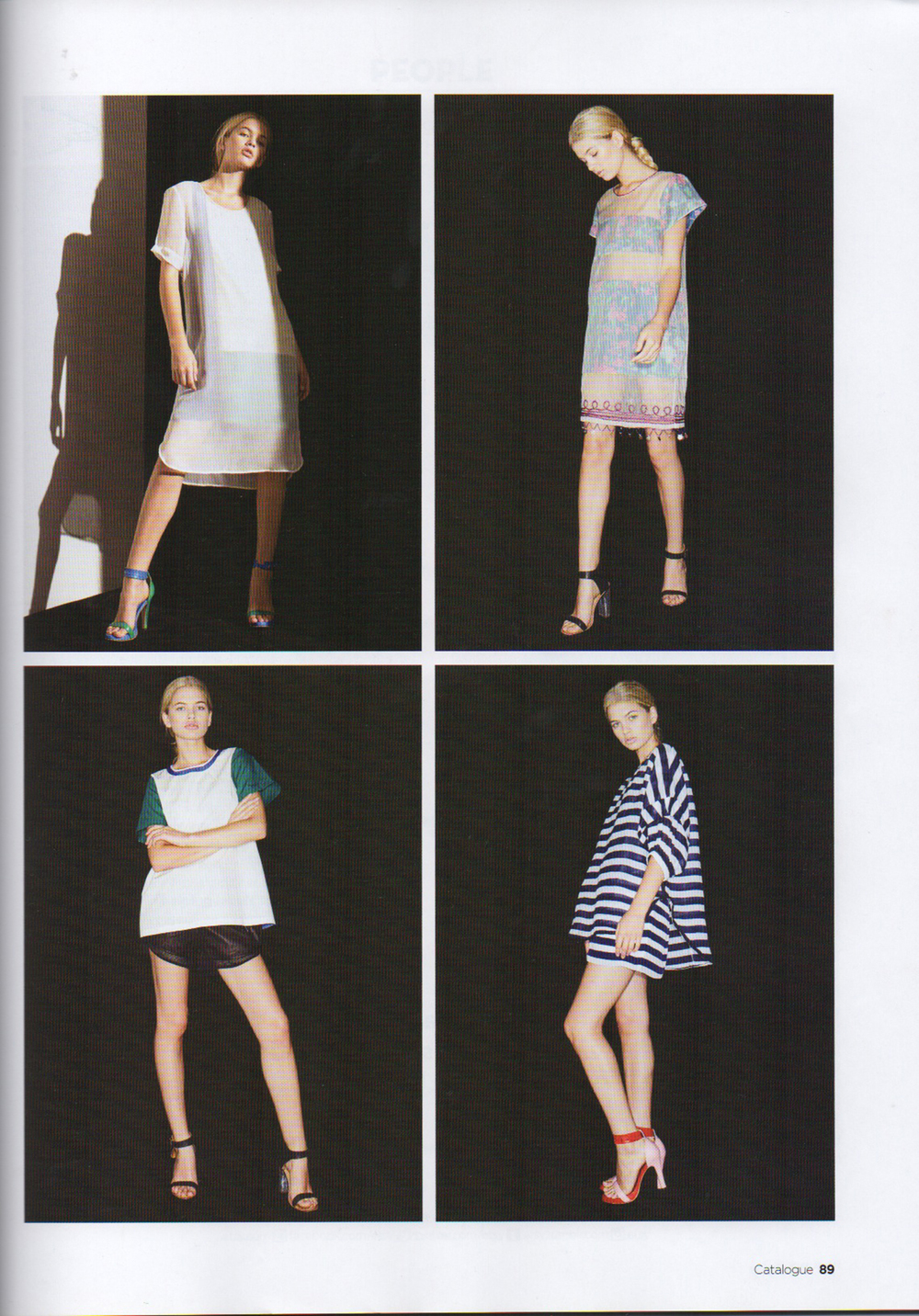 2013-May-Catalogue-7@2x.jpg