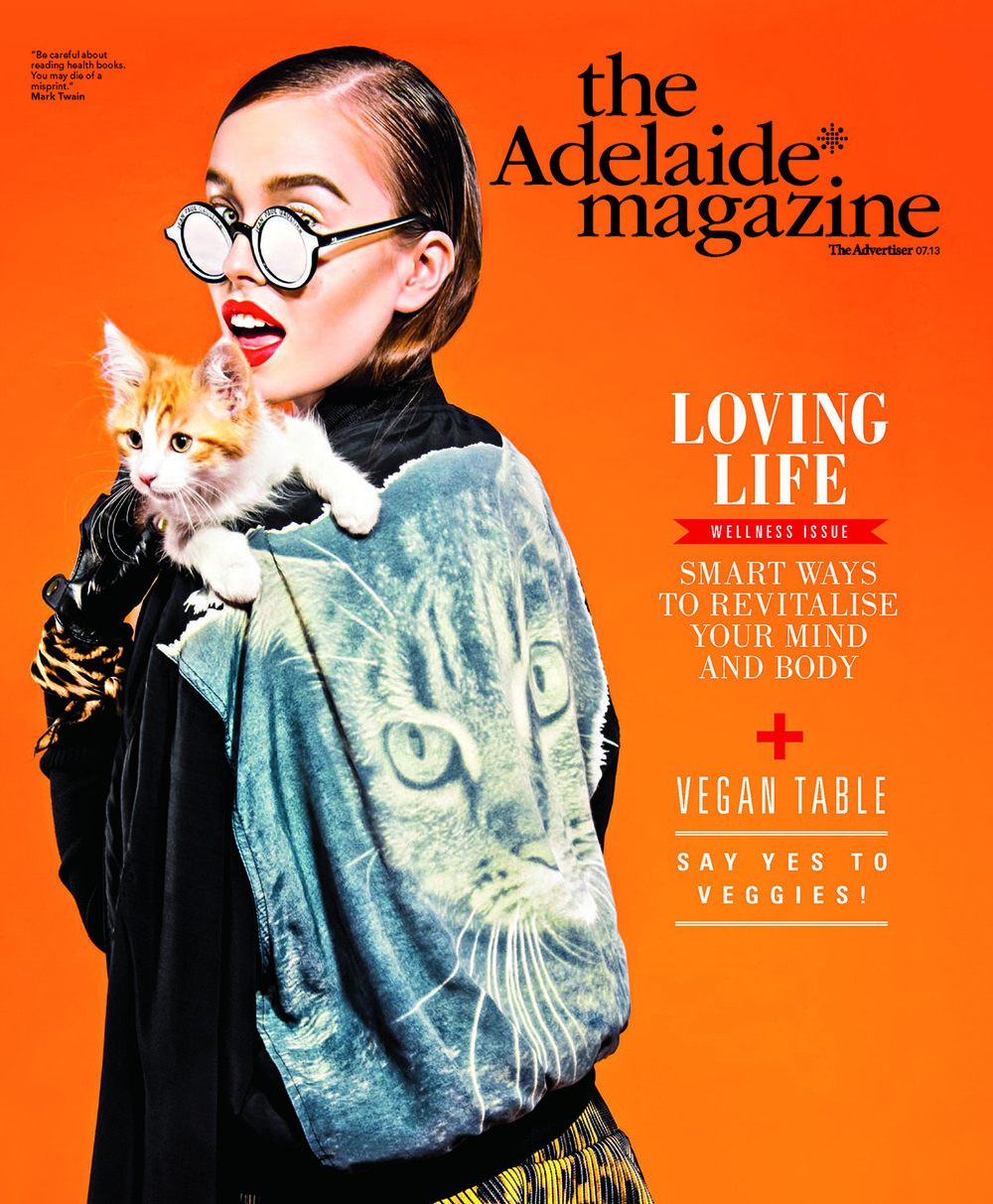 2013-July-AdelaideMagazine-1@2x.jpg