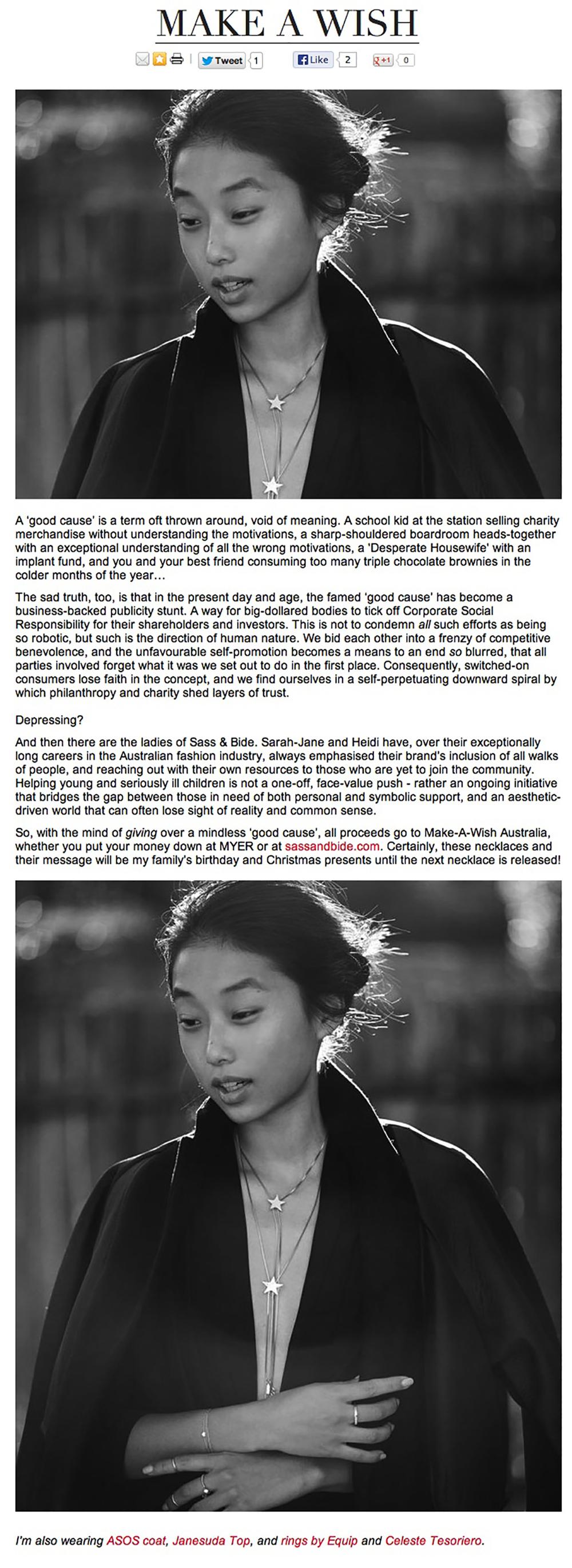 2013-July-HarpersOnline-1@2x.jpg