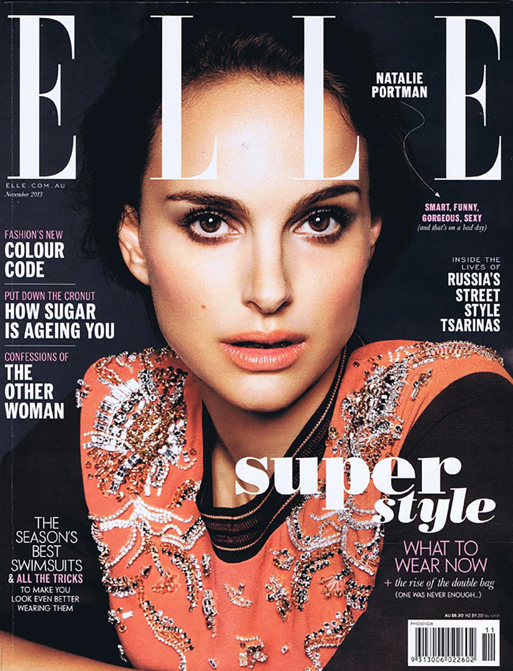 2013-November-Elle-1@2x.jpg