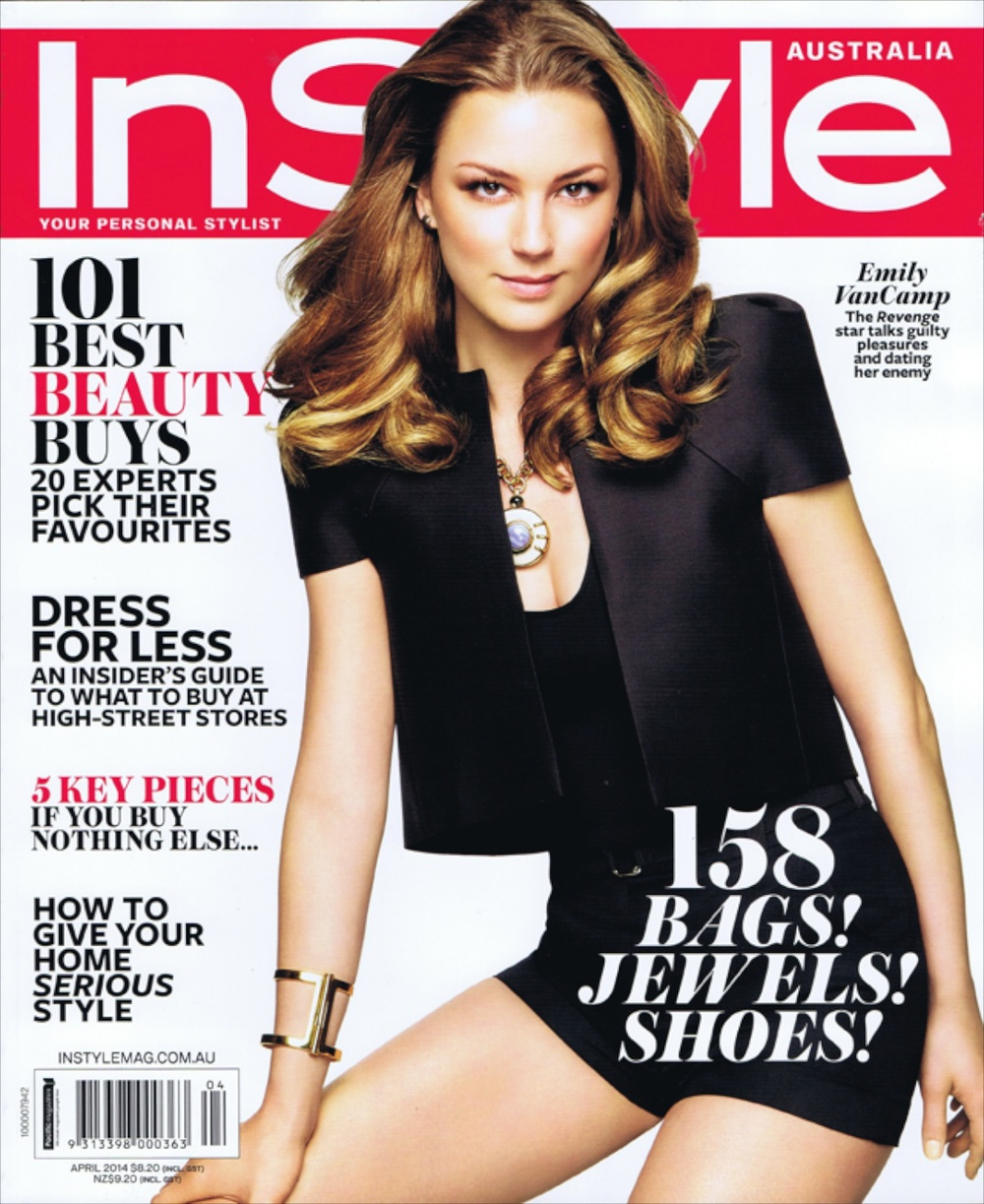 2014-APRIL-INSTYLE-1@2x.jpg