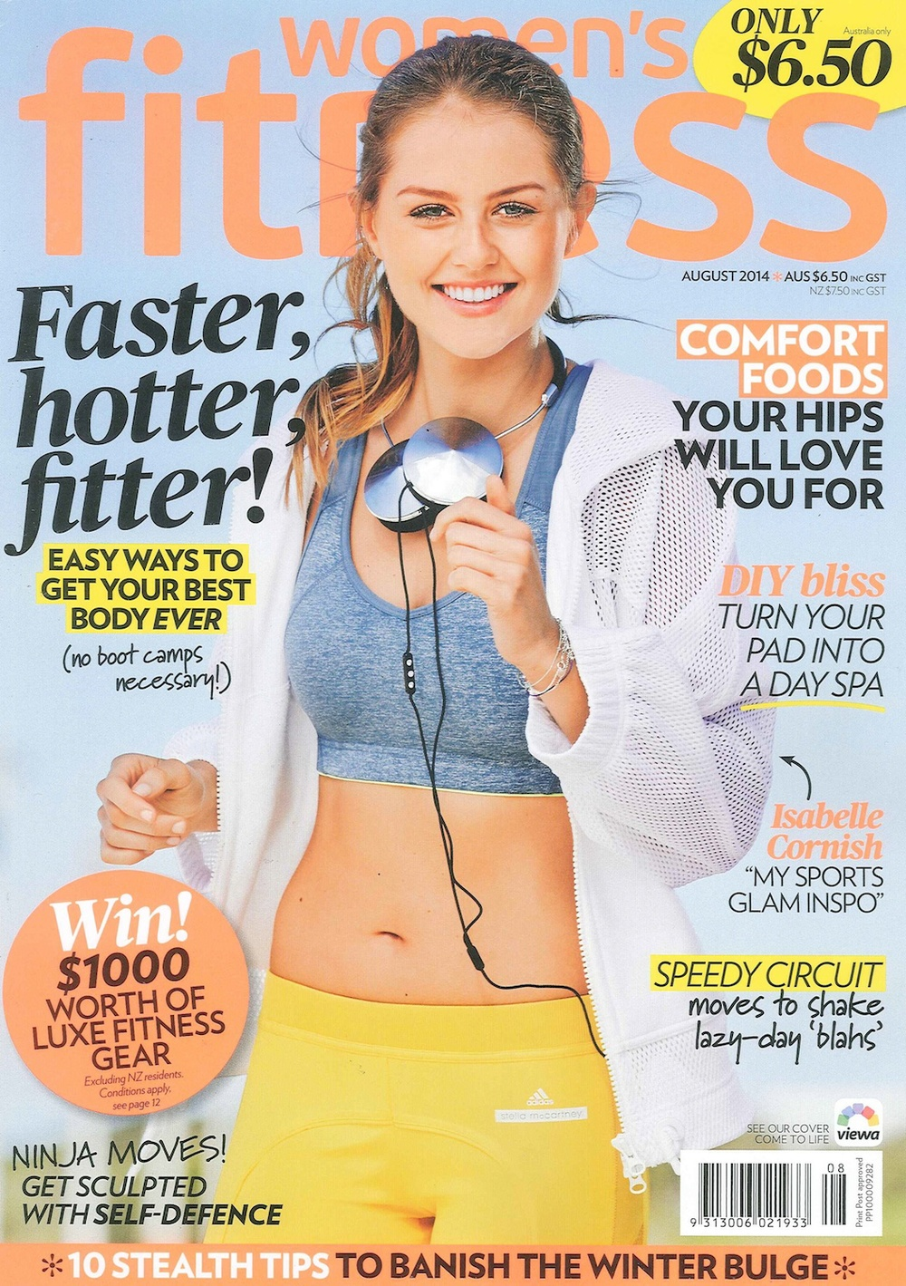 2014-JULY-WOMENSFITNESS-1@2x.jpg
