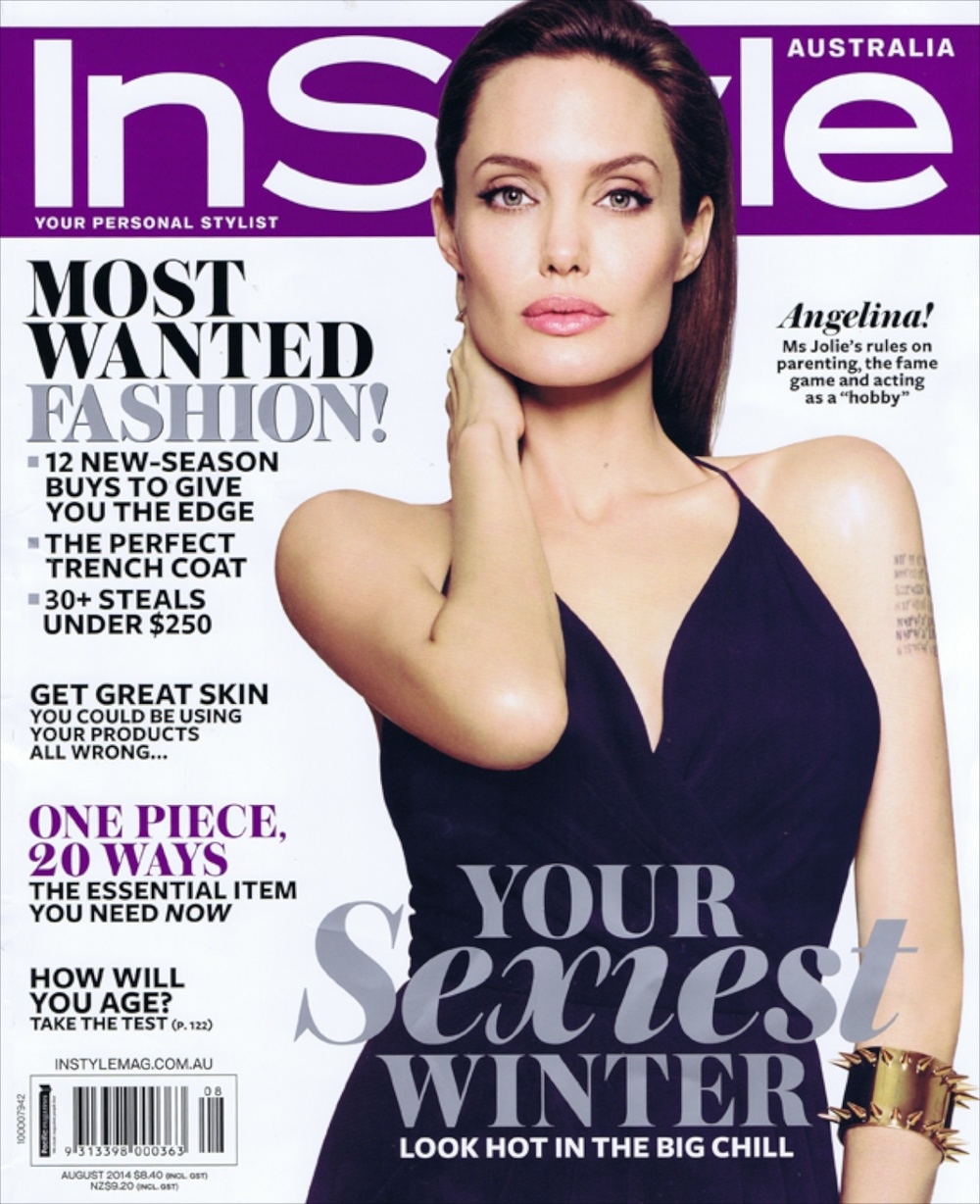 2014-AUGUST-INSTYLE-1@2x.jpg