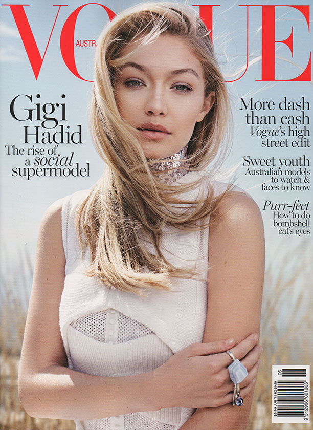 Vogue_Jun15_Cover.jpg