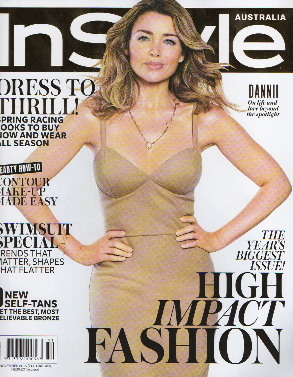 Instyle_Cover.jpg