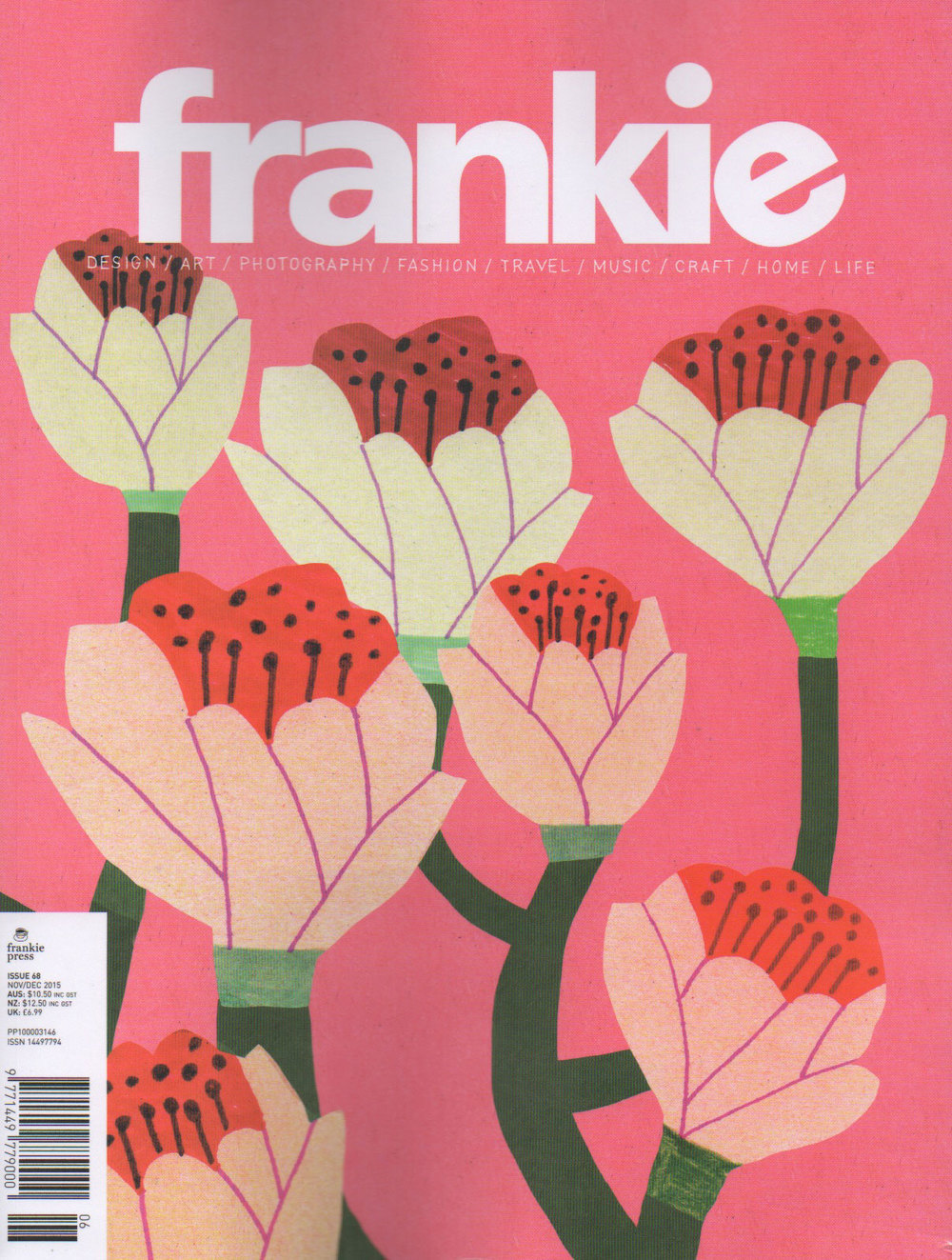 Frankie_Cover.jpg