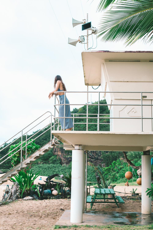 Celeste x Hawaii (55 of 69).jpg