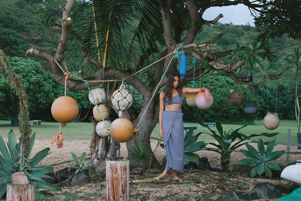 Celeste x Hawaii (58 of 69).jpg