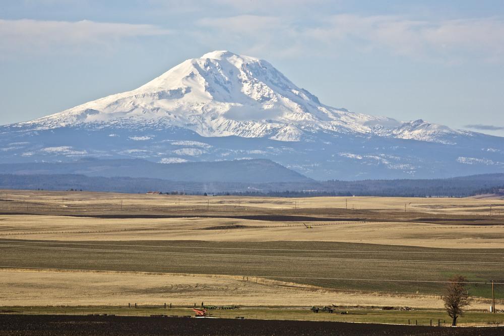 Mt. Adams 4085-213.jpg