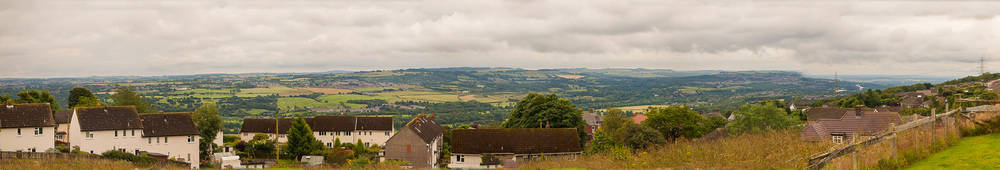 018Alnwick overlook-2.jpg