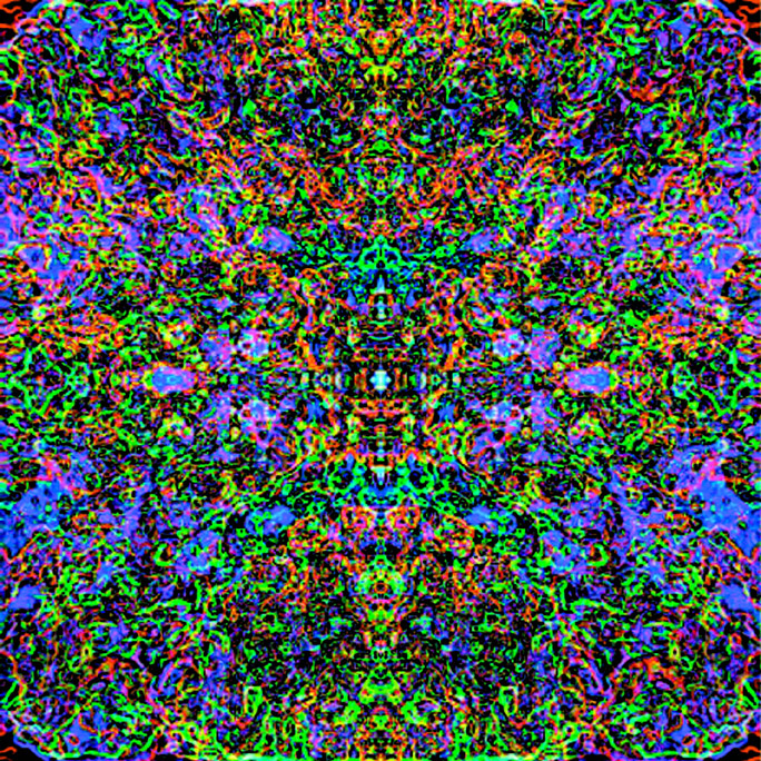 Mozaic2.qdif.JPG