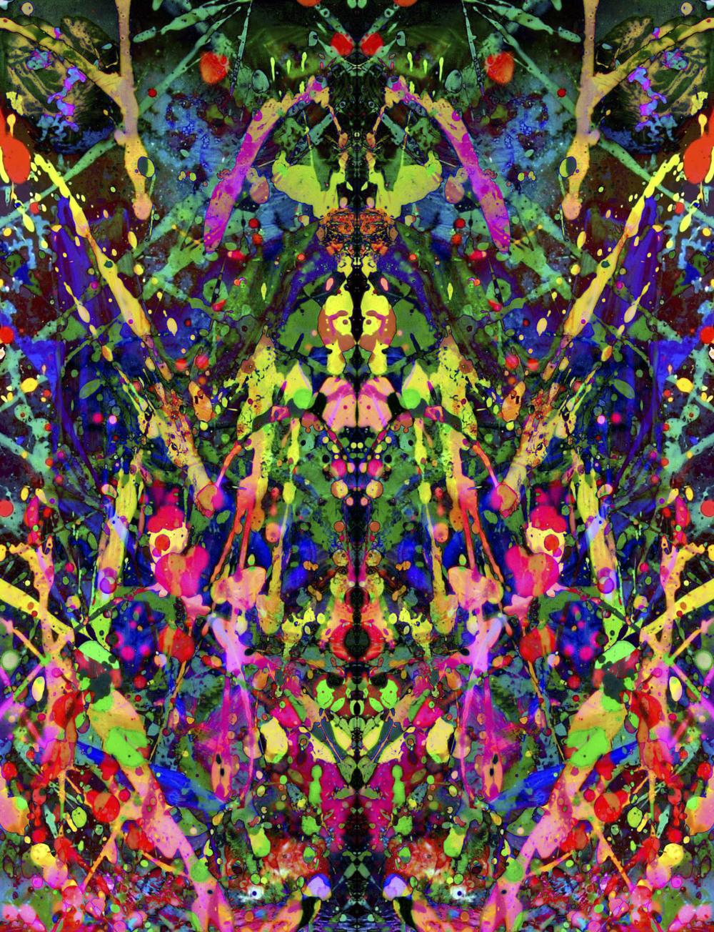 splatter Sym.jpg