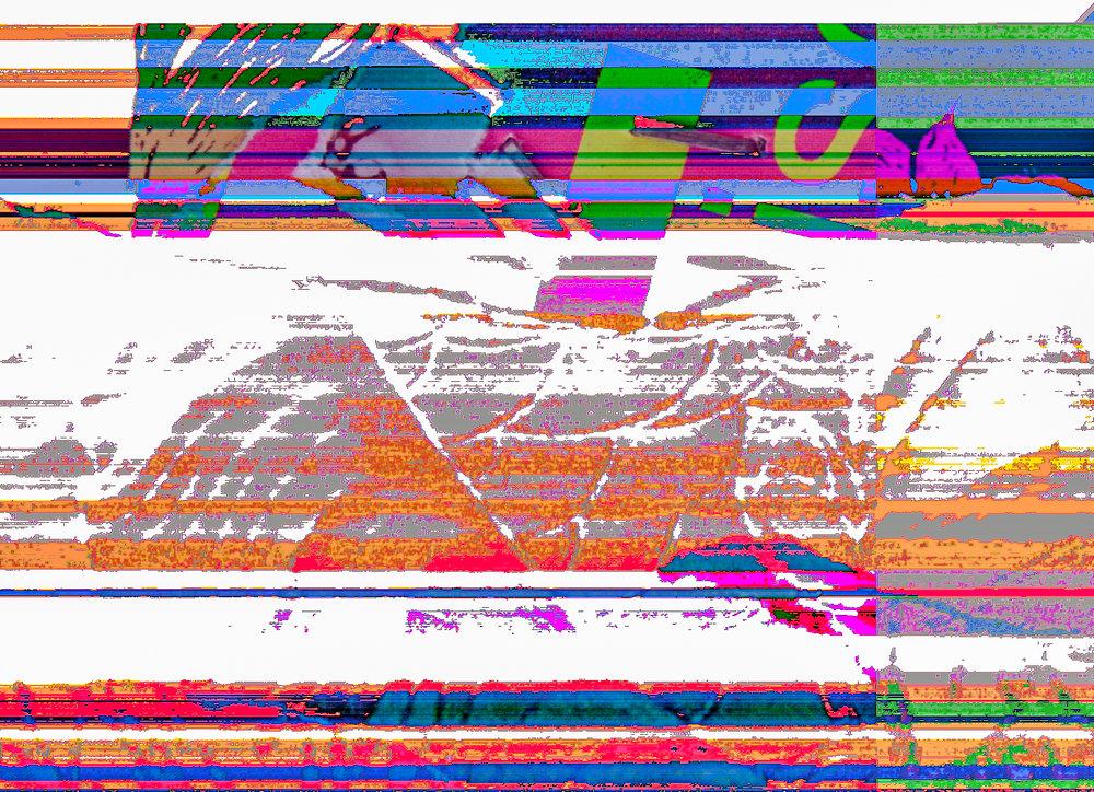 T1728x1152-01330.jpg