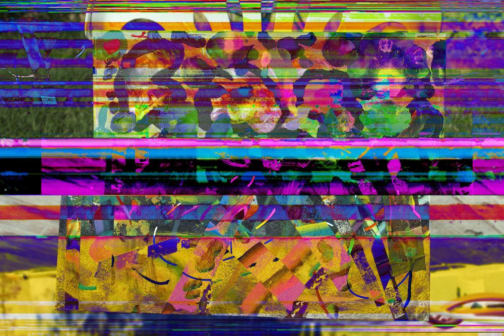Computer Corrupt 739-2.jpg