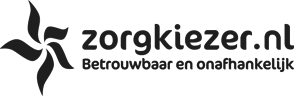 zorgkiezer_nl.png