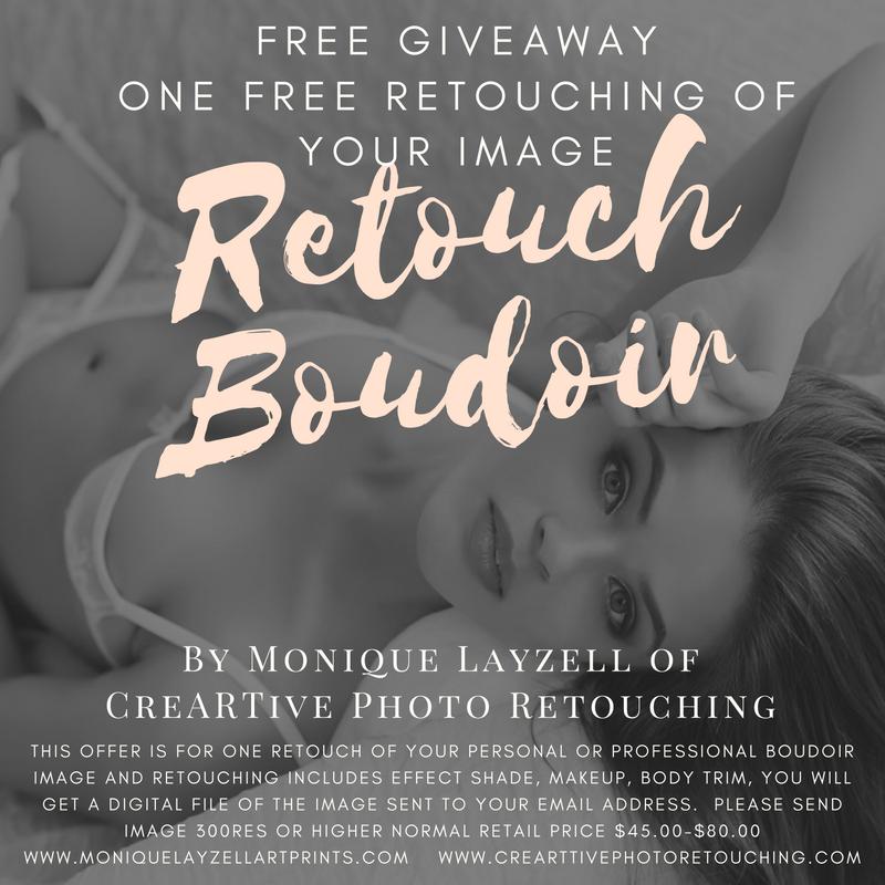 Boudoir 2017 Giveaway MoniqueLayzell.png