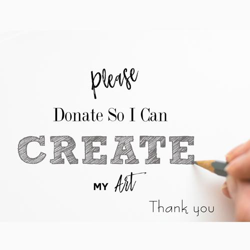 please donate image.jpg