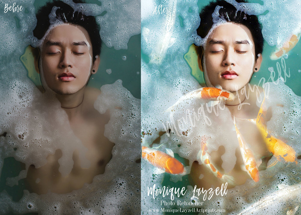 before after boy and koi moniquelayzell0⌐.jpg