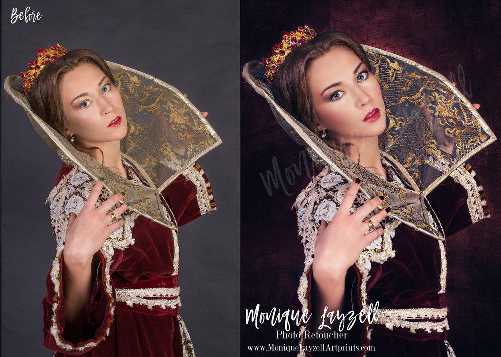 before after costum retouch moniquelayzell.jpg