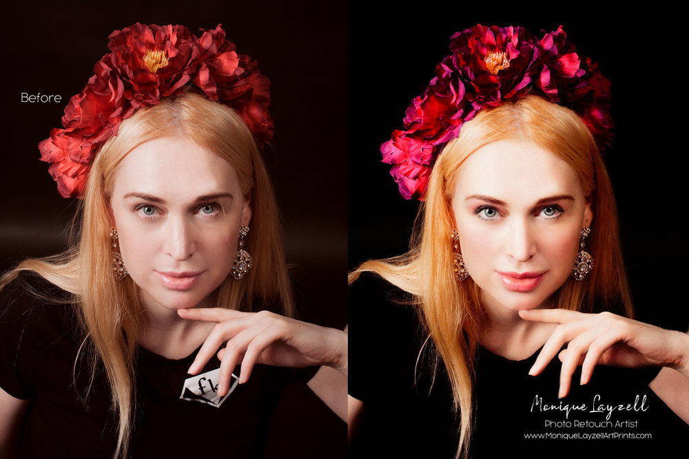 before after flower head retouch monique layzell 11172017.jpg