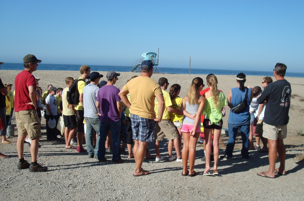 chumash-village-Mugu_Rock_cleanup_2.jpg