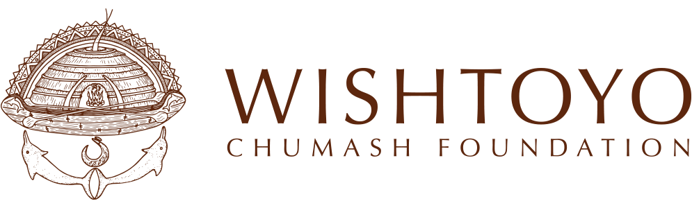 Wishtoyo Chumash Foundation