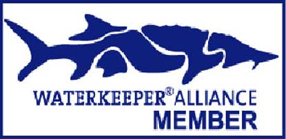 Waterkeeper Alliance Logo.jpg
