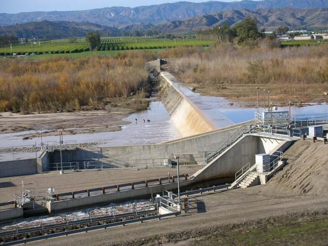 1.Dam 3.jpg