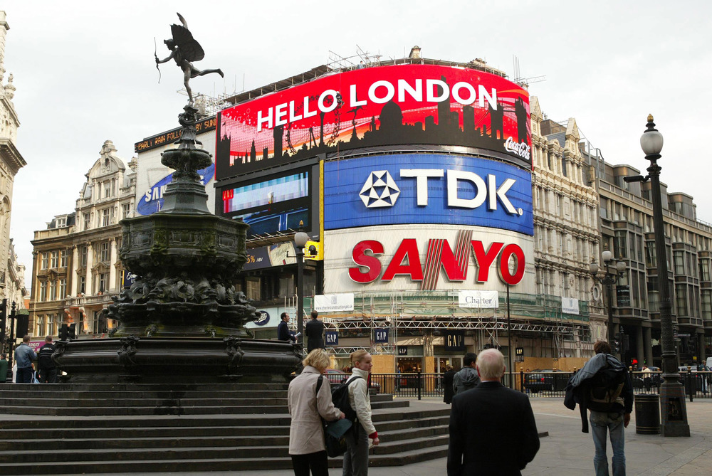 lg_piccadilly_sign.jpg