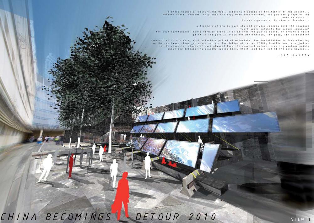 spawton-architecture_detour_01.jpg