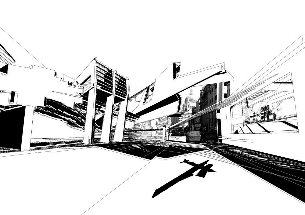 spawton-architecture_apostate_01.jpg