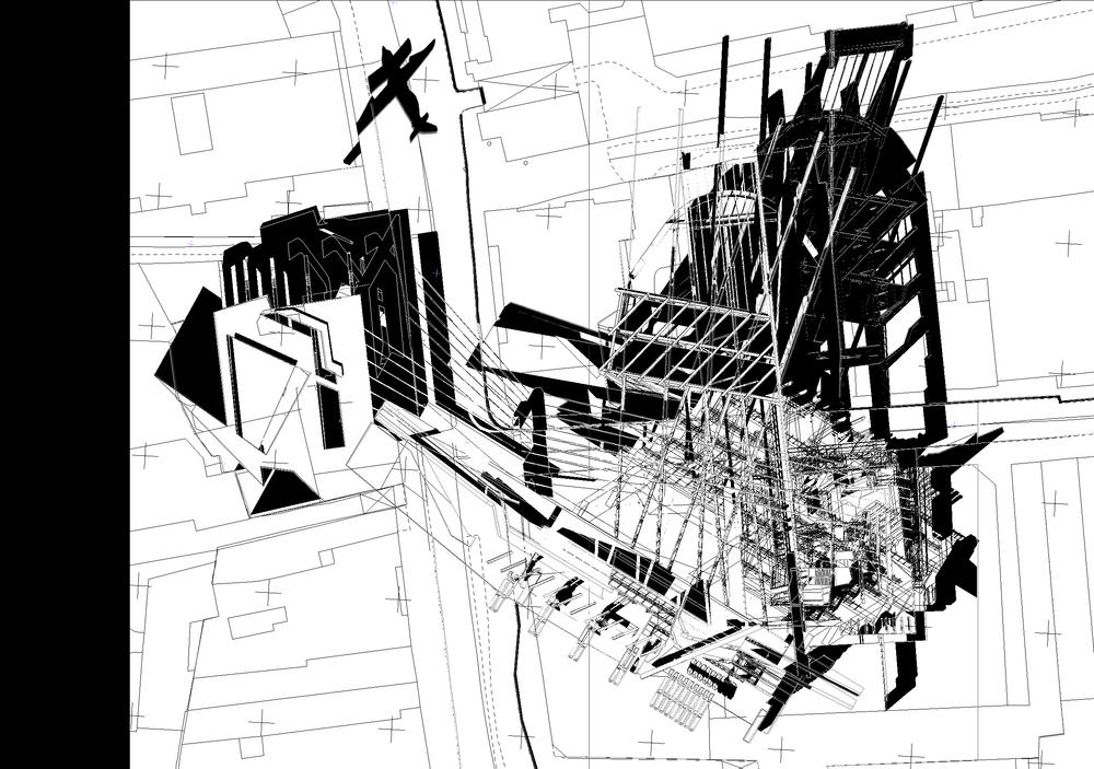 spawton-architecture_apostate_02.jpg