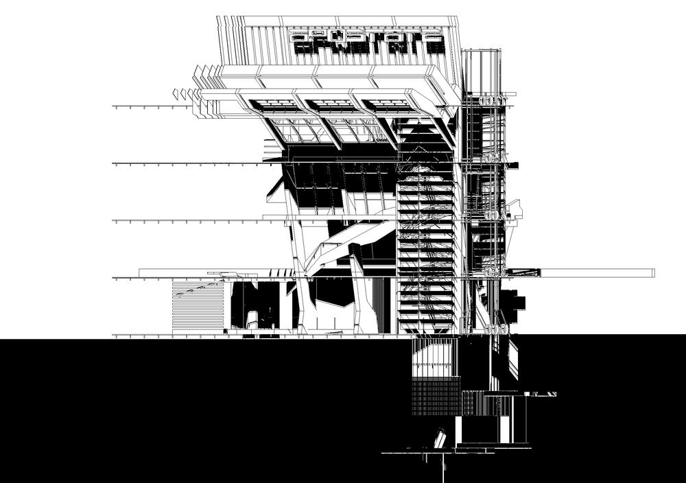 spawton-architecture_apostate_04.jpg