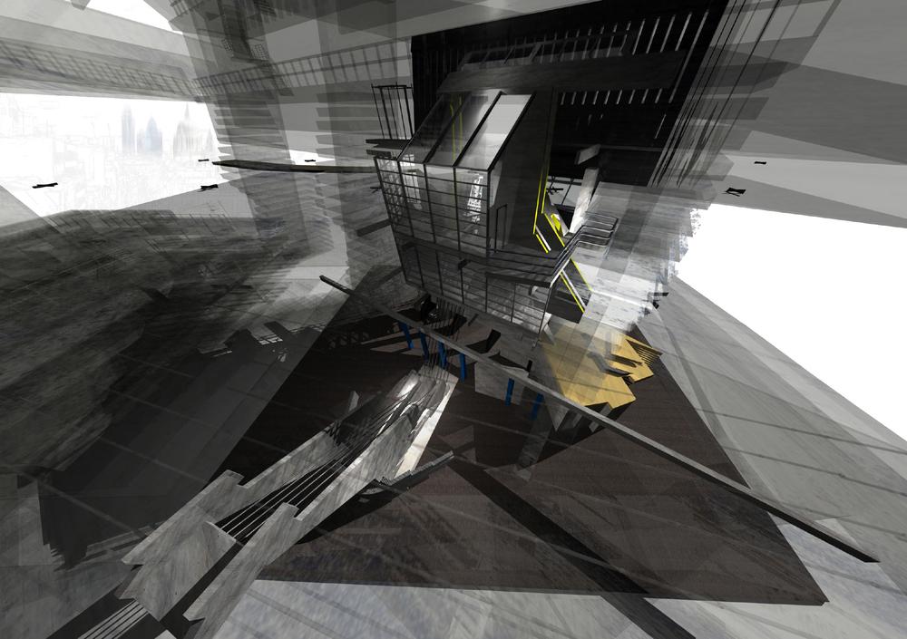 spawton-architecture_apostate_03.jpg