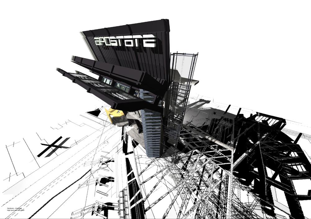 spawton-architecture_apostate_05.jpg