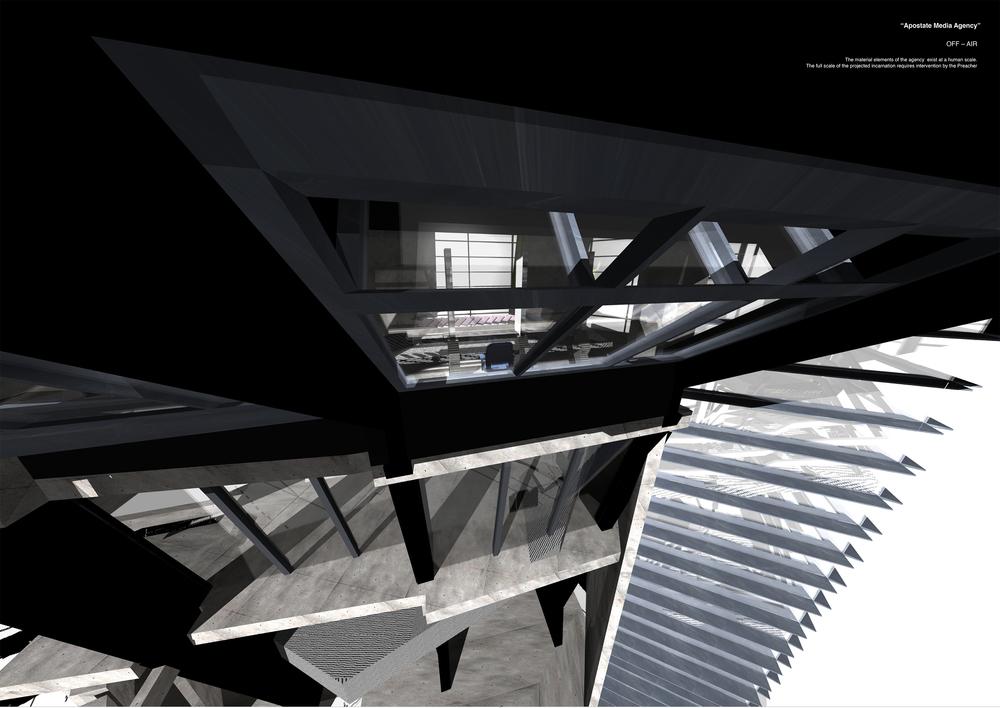 spawton-architecture_apostate_07.jpg