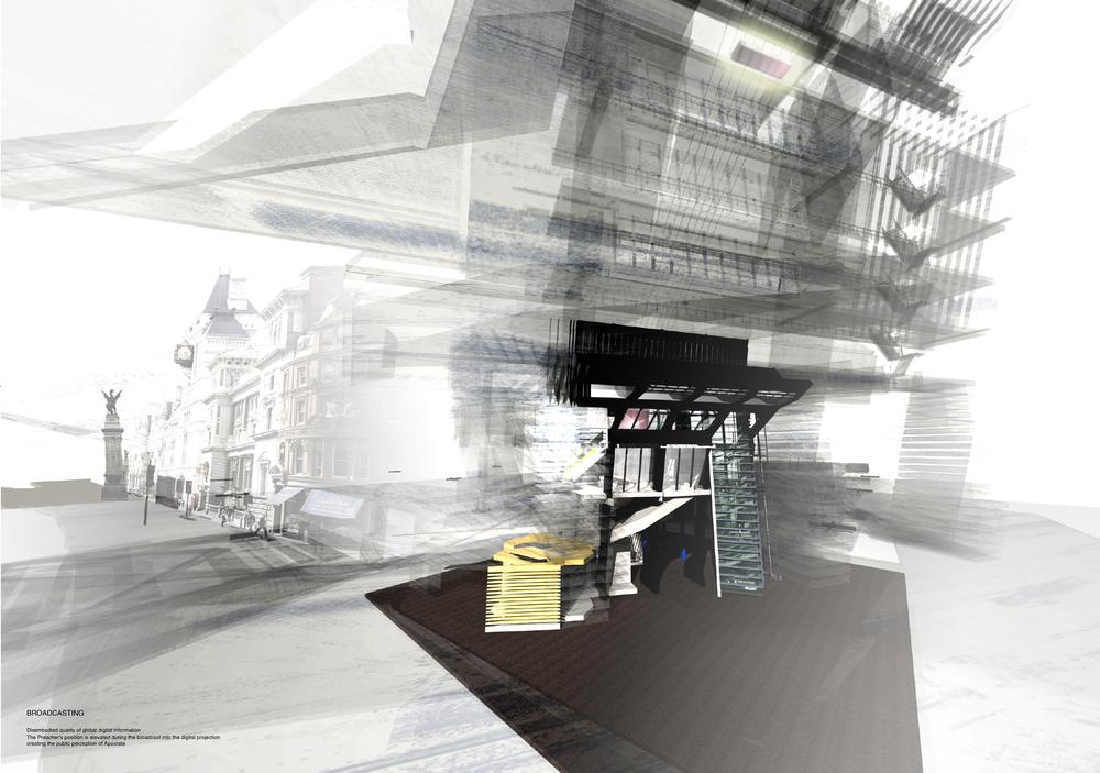 spawton-architecture_apostate_08.jpg