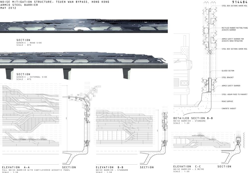 spawton-architecture_noise_03.jpg