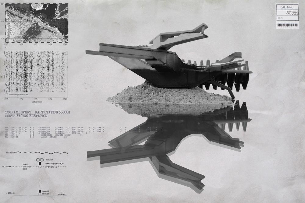 spawton-architecture_bali_01.JPG