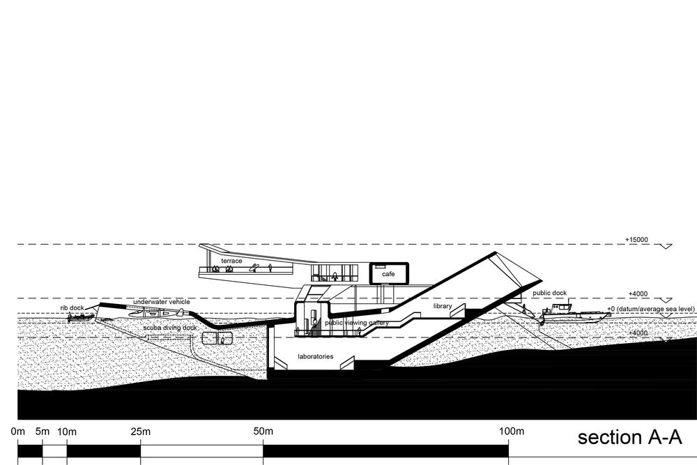 spawton-architecture_bali_08.jpg