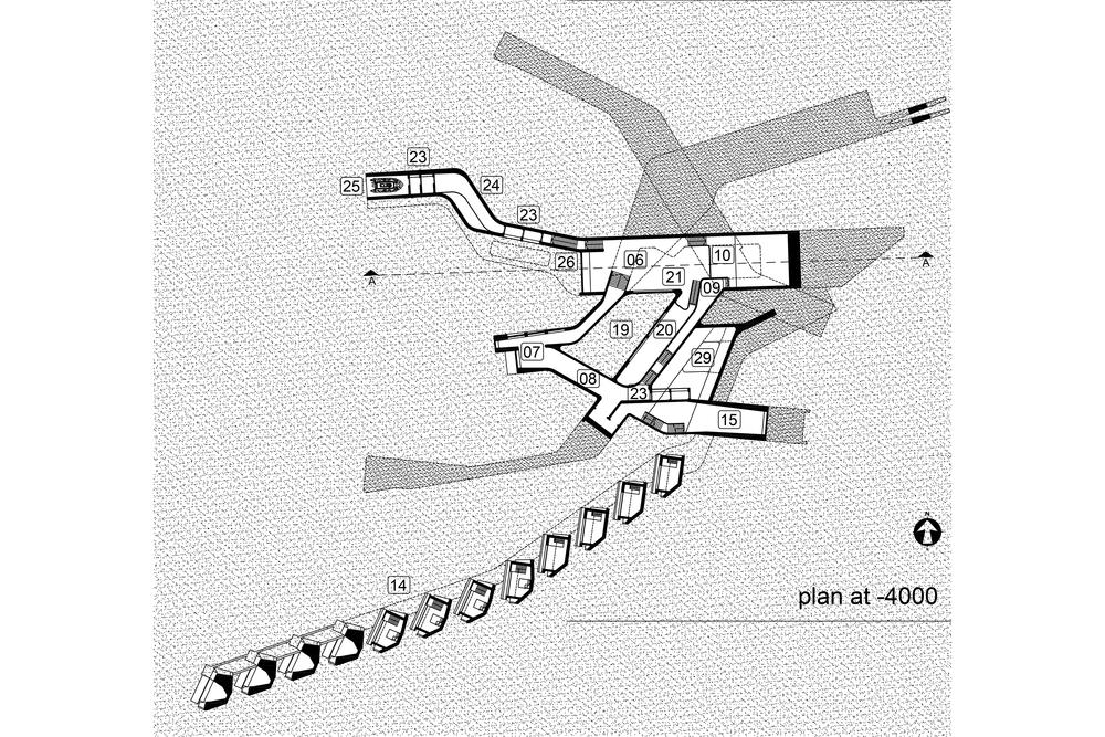 spawton-architecture_bali_09.jpg